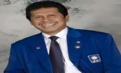 Berantas Pungli, Ini yang Dilakukan Asman Abnur