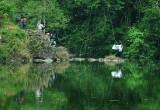 5 Wisata Populer Kabupaten Majalengka
