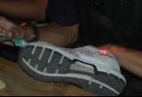 Lapak Shoes and Care Yogyakarta