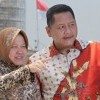 Politikus PDIP Cuma Aktif Jabat Wali Kota Surabaya 3 Hari