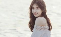 Suzy Nyanyikan Lagu Ciptaanya Untuk Drama Uncontrollably Fond