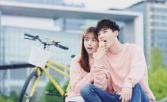 MBC Siapkan Episode Spesial 'W' untuk Obati Kekecewaan Penonton