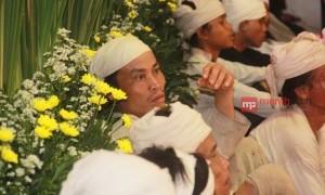 Dekranasda: Orang Sunda yang 'Ngumbara' Harus Jadi Problem Solver