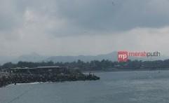 Pengembangan Pantai Trisik Tunggu Bandara Kulonprogo