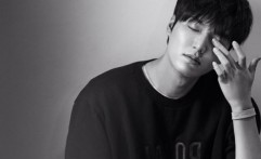 Bikin Penasaran, Lee Min Ho Perankan Dua Karakter di Legend Of The Blue Sea