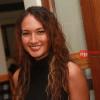 Nadine Chandrawinata Diberondong 21 Pertanyaan Soal Senjata Api Aa Gatot