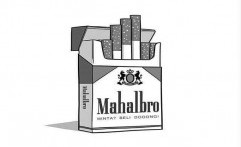 Elvira Lianita: Jika Harga Rokok Naik, Rokok Ilegal Kian Marak