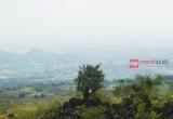 Serunya Berwisata ke Bukit 1000 Bintang di Kuningan