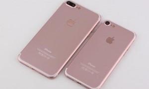 Ini Keunggulan dan Kekurangan iPhone 7 dan iPhone 7 Plus