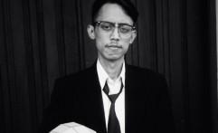Anak Mario Teguh Laporkan Penyidik Polda Metro Jaya ke Propam
