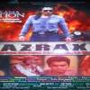 Sutradara Film 'Azrax' : Saya Menyesal Pernah Bekerjasama dengan Gatot