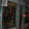 Galeri Dewi Tara, Tak Sekadar Menjual Barang Antik