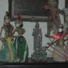 Pengunjung Galeri Dewi Tara Berasal dari Pelosok Dunia