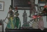 Yuk Berkunjung ke Galeri Dewi Tara Jogja