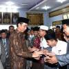 MPR: Pesantren Potret Kebinekaan Indonesia