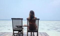 Bersantai di Pulau Macan Hanya 2 Jam dari Jakarta