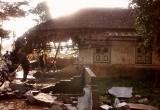 #PrayForGarut, Foto Usai Banjir Bandang di Garut