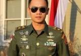 Agus Yudhoyono, Calon Gubernur Ganteng Idaman Ibu-Ibu