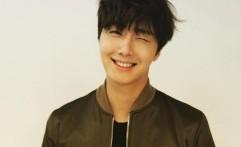 Jung Il Woo Ingin Perankan Karakter Song Joong Ki di Descendants of the Sun