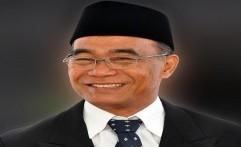 Ratusan Sekolah Jakarta Jadi Percontohan Penerapan 'Full Day School'