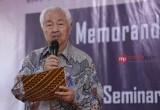 Kerja Sama PT. Qualis Indonesia dengan LIPI