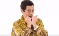 "Mengenal ""Pen Pineapple Apple Pen"" yang Booming di YouTube"