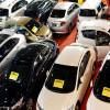 Beli Mobil Bekas Lewat Situs Online? Perhatikan Hal ini