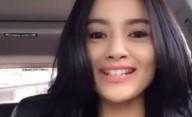 Video Seru Ulang Tahun Ridwan Kamil