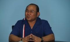 Nachrawi: Dana Kampanye Pasangan AHY-Sylviana Murni Berasal dari Urunan