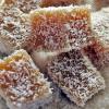 Resep Kue Tradisional Ongol-Ongol Gula Merah Kenyal dan Enak