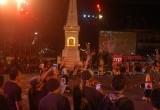 Kemeriahan Pawai Budaya HUT Yogyakarta Ke-260
