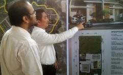 Citra Maja Raya Tawarkan Dua Cluster di Area Kota Baru Publik Maja