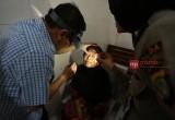 Bakti Sosial Polda Metro Jaya di Cipondoh