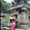 Wisata Sejarah ke Candi Ngempon Semarang