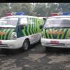 Uang Insentif Penggali Kubur dan Sopir Ambulans Segera Cair