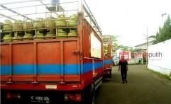 Hiswana Migas: Elpiji Tiga Kilogram Langka, Distribusi Gas Salah Sasaran