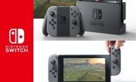 Nintendo Switch Era Baru Cara Bermain Game