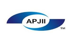APJII Bangun Server Otomatis untuk Tutup Konten Negatif