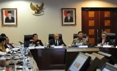 Rp14,2 Triliun Uang Negara Diselamatkan Selama Dua Tahun Pemerintahan Jokowi-JK