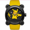 Jam Tangan Pokemon Tapi Maaf Bukan Untuk Adik-Adik