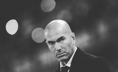 Telan Kekalahan Beruntun, Saatnya Madrid Introspeksi Diri