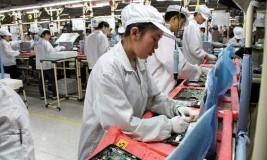 Di Brazil, Investasi Apple Ternyata Tidak Mengangkat Kesejahteraan