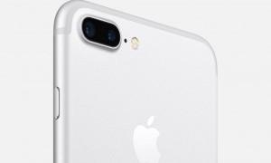 Apple Bakal Luncurkan iPhone 7 Jet White