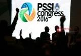 Pemilihan Ketua Umum PSSI 2016-2020