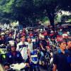 Banten Tetapkan UMK Kota/Kabupaten Naik 8,65 Persen