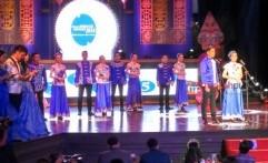 32 Finalis Bersaing di Koko Cici Indonesia 2016