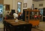 Dapur Manado, Tempat Kuliner Halal Khas Manado di Jogja