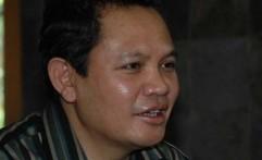 Anggota DPR Kutuk Pembunuh Intan Marbun