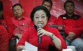 Megawati: Biarkan Rakyat Bebas Memilih