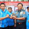 TNI dan KNPI Sepakat, Pemuda Ikut Jaga Keutuhan NKRI